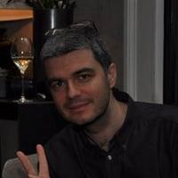 Dr. Daniele Buzzurro