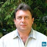 Oleg Ponomarchuk