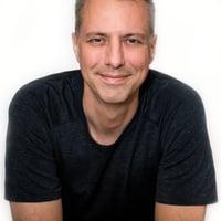 Scott Lasica