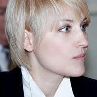 Anna Degtereva
