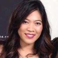 Karen Song