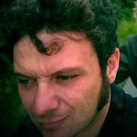 Andrea Volpini
