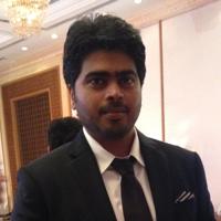 Rishabh Nag
