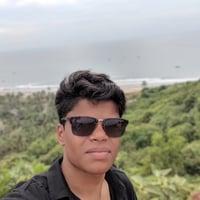 Manigandan Dharmalingam   AngelList