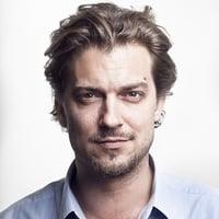 Stefan Rasch