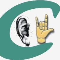 CAPPA Deaf Haiti