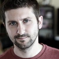 Zach Kinstner