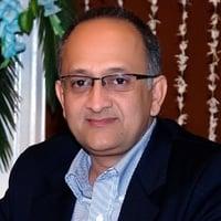 Yusuf Jan