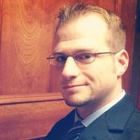 Michael J. Schiemer: Frugal Entrepreneur + SEO Pro