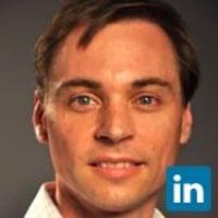 Nicolai Tvermoes, PhD, MBA