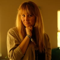 Shannon Byrne