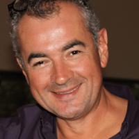 Antonio E. López