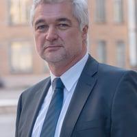 Burkhard Koepper