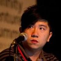 Jia Shen