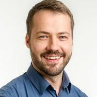 Lasse Schou