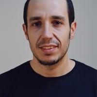 Daniel Martos