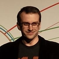 Robert David McLeod
