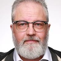 Angelo Cioffari
