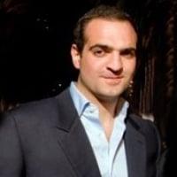 Hector Hulian