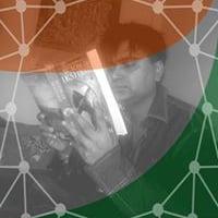 Lokendra Pal Singh