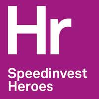 Speedinvest Heroes