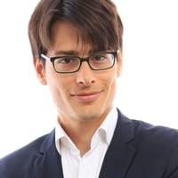 Baptiste Henriquez