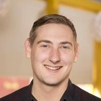 Brendan Kohler