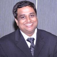 Devendra Deshmukh