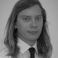 Raphael P.M. Lang