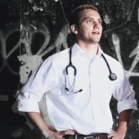 Brad Weinberg, MD