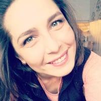 Tasha Tolmacheva