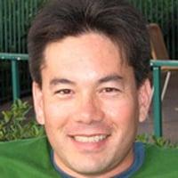 Mike Tsao