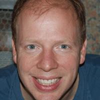 Max Windisch