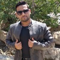 Nawaz Shaik