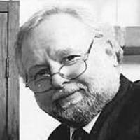 Andres Koern