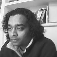 Prashanth Hirematada