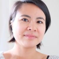 Agatha Lai