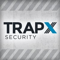 TrapX Security Inc.