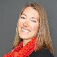 Elizabeth Kraus