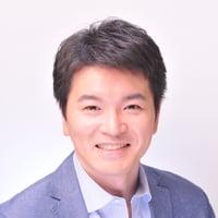 Tetsuya (Terry) Hayashiguchi