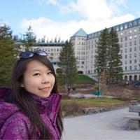 Daisy (Yueqi) Deng