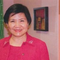 Sue Ann Ma