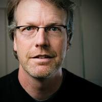 Jeffrey Veen
