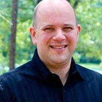 Drew Lehmann