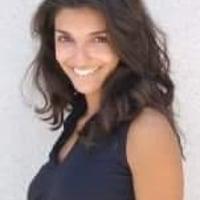 Leila Amar