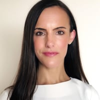 Jennifer Keiser Neundorfer