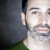 Dario Meli