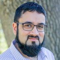 Taher Haveliwala