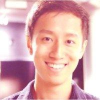 Lee Junwen
