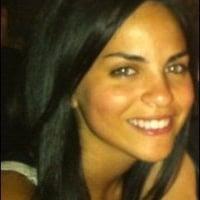Nicole Medina